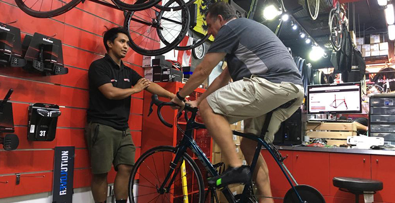 services_bike_fitting